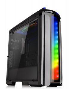 configurazione-pc-gaming-1350-euro