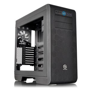pc gaming e workstation
