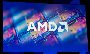 AMD Radeon GPU nelle nuove iGPU di Intel