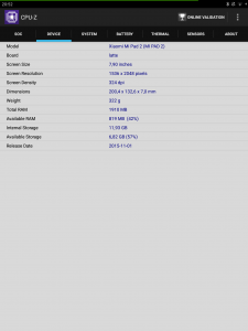 screenshot_2017-01-04-20-52-49-319_com-cpuid-cpu_z