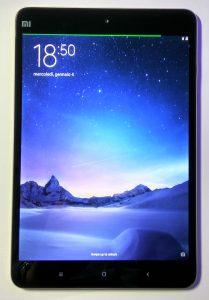 xiaomi-mi-pad-2-front-pic-display