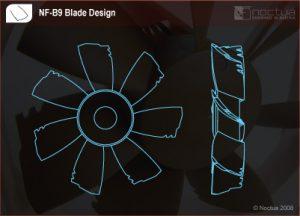 nf_b9_blade_design