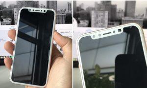 Verizon sconto sull'acquisto di iPhone X