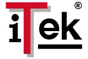 Recensione iTek Cosmic 19