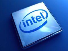 Intel Loihi neuromorfico cpu ia