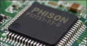 Phison