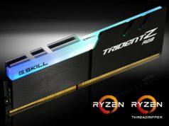 g.skill_TRZX_AMD_front