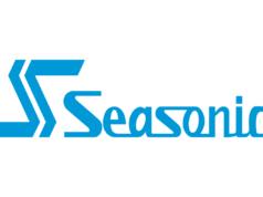 seasonic prime ultra