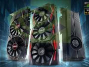 GTX 1070 Ti Custom NVIDIA GTX 1070 Ti GTX 1070 Ti msi gtx 1070 Ti EVGA gtx 1070 zotac