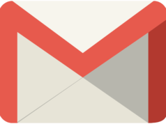 beta gmail