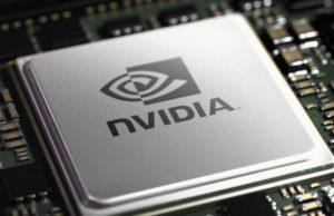 benchmark GTX 1070 Ti GeForce GTX 1070 Ti Nvidia GTX 1070 Ti benchmark Nvidia GeForce GTX 1070Ti