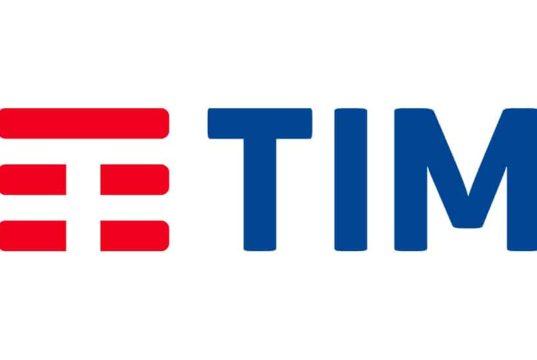 TIM via allo IOT
