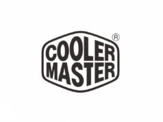 cooler master h500p case atx