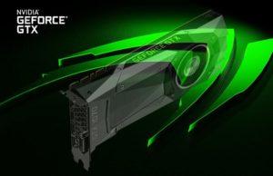 GeForce GTX 1070 GTX 1070 prezzo GTX 1070 taglio prezzi Nvidia gtx 1070ti Nvidia gtx 1070 prezzo