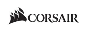 CyberPowerPC Corsair CyberPowerPC Crystal Series Corsair Crystal Series