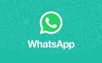 WhatsApp aggiunge