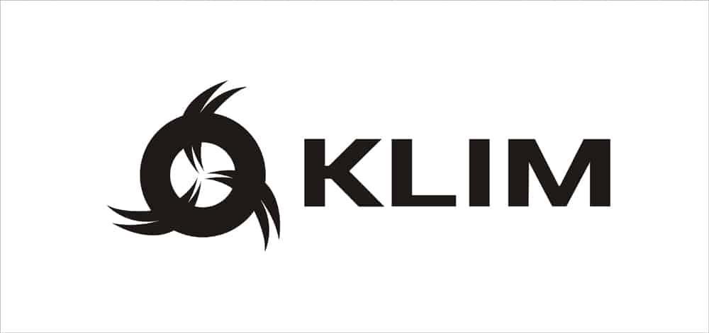 Recensione KLIM Domination