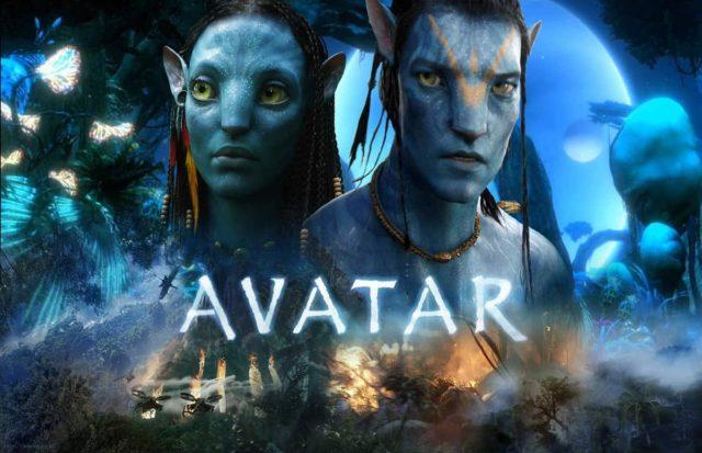 Avatar: 4 Sequel