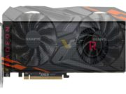 rx vega 64 custom gigabyte