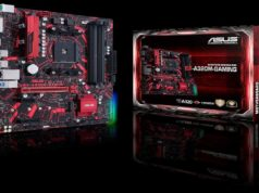 asus Expedition A320M Gaming Asus A320M Gaming scheda madre asus am4 gaming scheda madre asus am4 m-atx motherboard Asus A320M Gaming