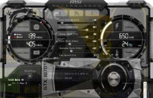 GTX 1070 Ti GTX 1070 Ti Overclockabile overclocking GTX 1070 Ti gtx 1070 Ti overclock NVIDIA gtx 1070 Ti Custom overclock