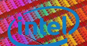Intel 10nm Chip intel 10nm FPGA 10nm Intel 10nm 2018 Intel 10nm 2017