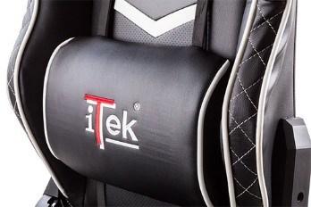 iTek Taurus E1