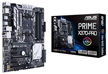 ASUS annuncia il supporto per i processori AMD Ryzen
