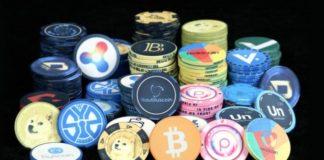 cryptovalute