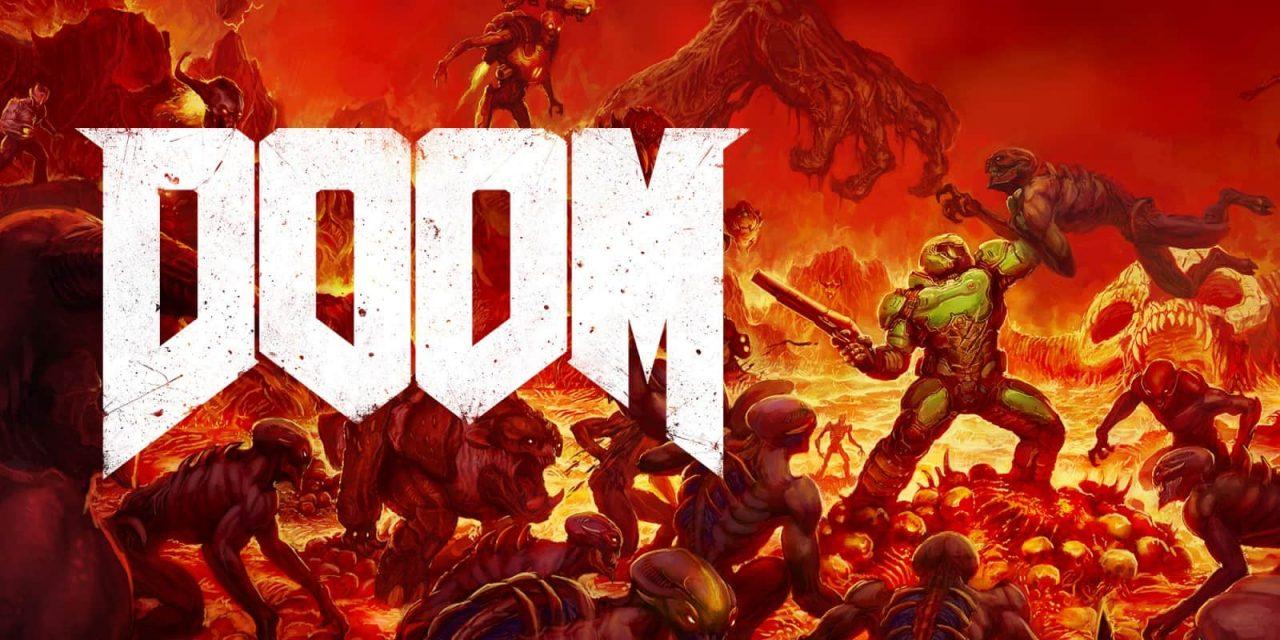 AMD rilascia la beta di Radeon Software Adrenalin 18.2.1