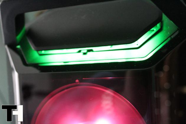Recensione Cooler Master MasterBox Q300P