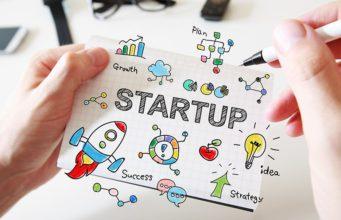 UliX la startup tutta italiana