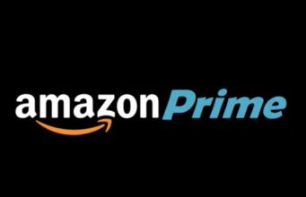 Amazon Prime salirà a 36 euro