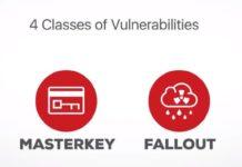 Vulnerabilità Ryzen