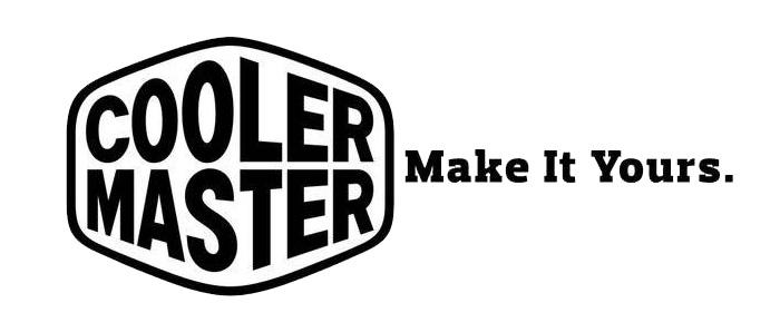 Recensione Cooler Master Q300P