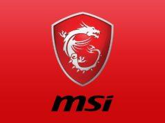 Le tecnologie MSI per la VR protagoniste a EICS SUMMIT Venezia