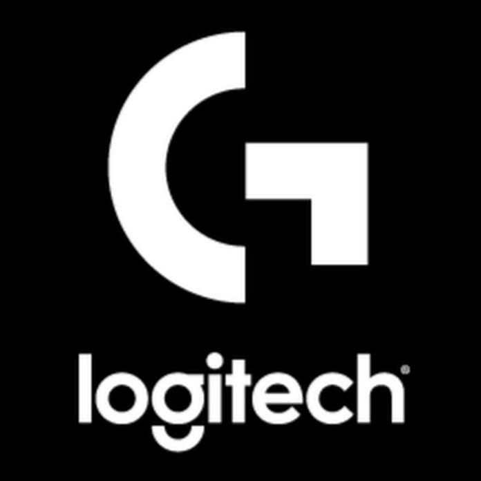 Logitech G513 - Logitech G560
