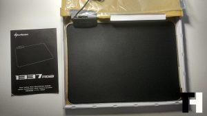 Sharkoon-1337-RGB-Unboxing-300x169.jpg