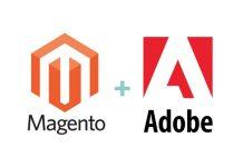 Adobe compra Magento per 1,68 miliardi