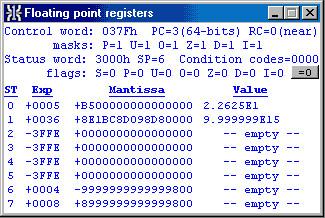 Scoperta una nuova vulnerabilità nelle CPU Intel