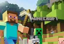 Come creare un Server Minecraft