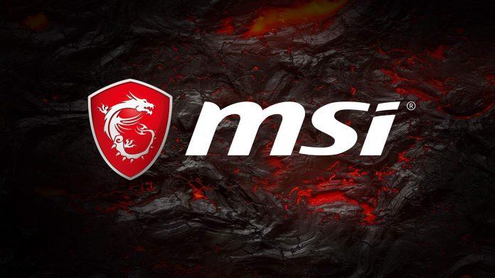 MSI scheda di espansione M.2