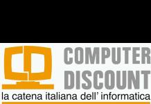 Datamatic acquisisce il marchio COMPUTER DISCOUNT