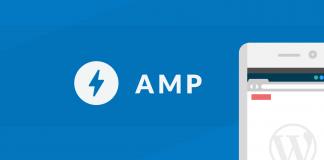 Siti in Google Amp: Pro e contro