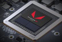 nuove APU di AMD